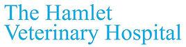 HamletVetHospital.JPG