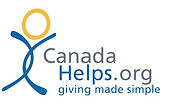 Canada Helps.jpg
