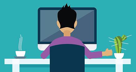 websites done by u.jpg