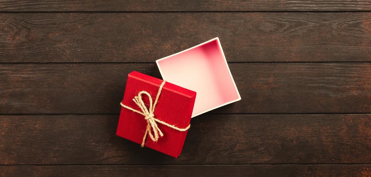 gift-3587239-1920.jpg