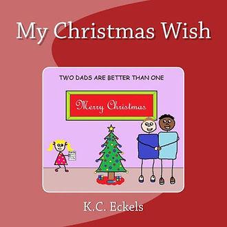 CHRISTMAS WISH.jpg