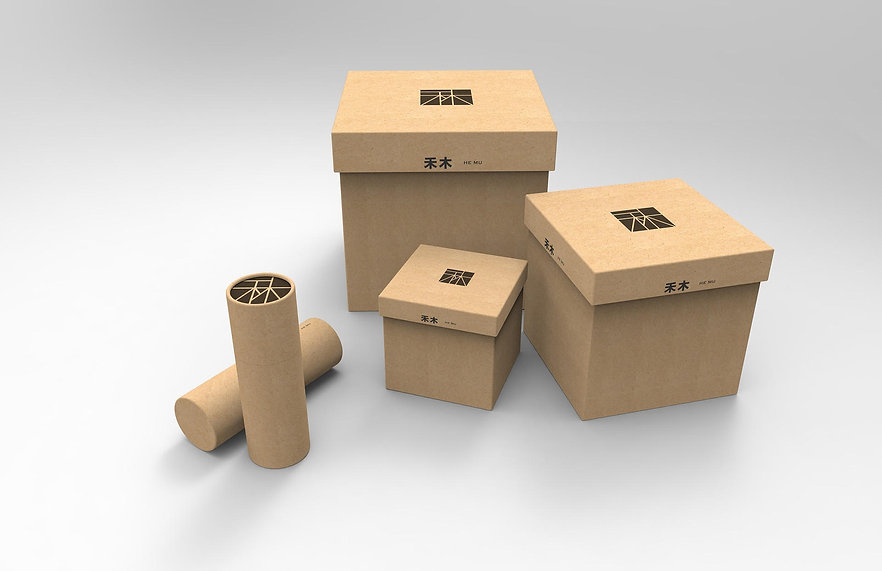 Brown Cardboard boxes.jpg