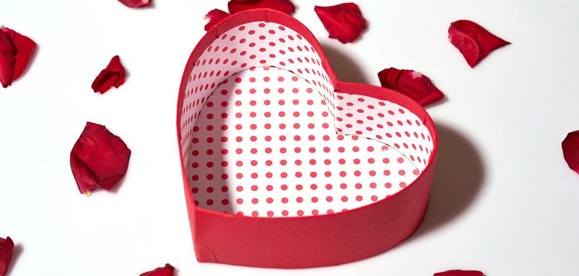 heart box.jpg