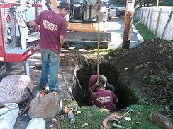 three  men drilling.jpg
