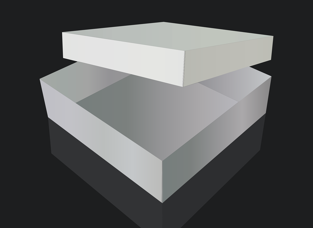 white box.png