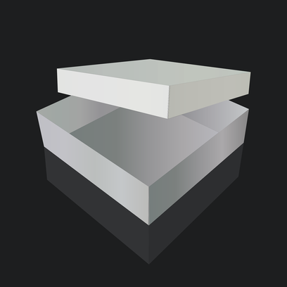 white box.png