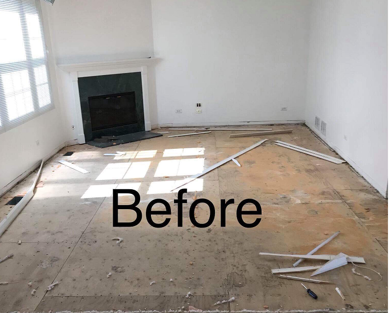 new flooring before.png