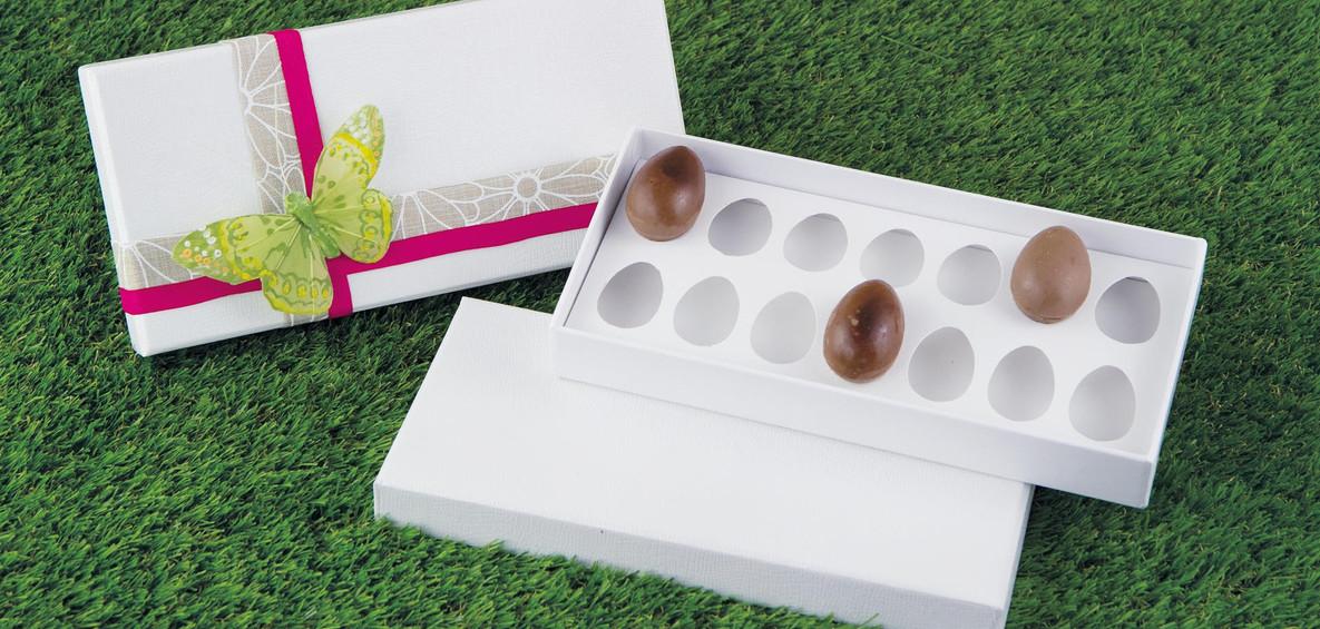 egg box.jpg