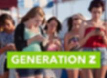 generation z.jpg