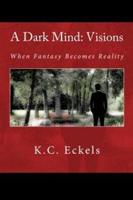 A DARK MIND BOOK COVER.jpg