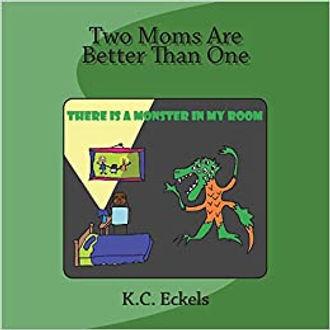 TWO MOMS MONSTER IN MY ROOM.jpg