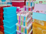 striped boxes.jpg