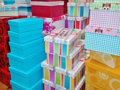 striped boxes.jpg
