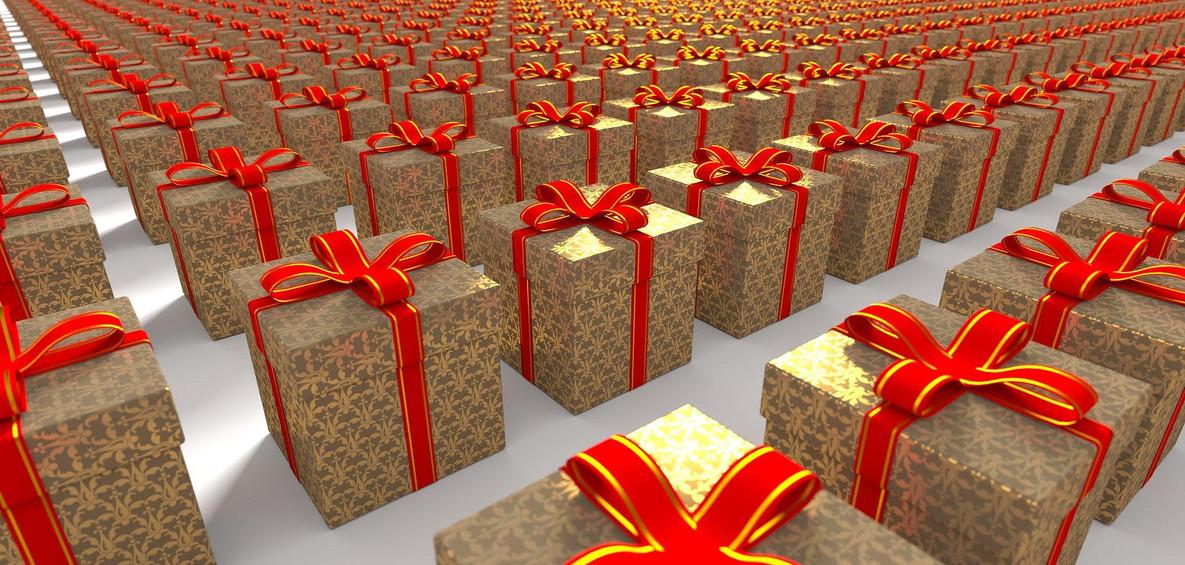 many boxes red ribbon.jpg