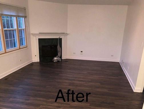 after new floor.jpg