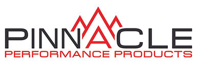 Pinnacle Performance Products (003).jpg