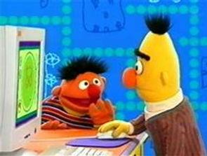 BERT Google update.jpg