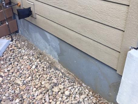 Concrete Wall Before.jpg