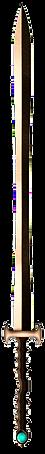 sword_edited_edited.png