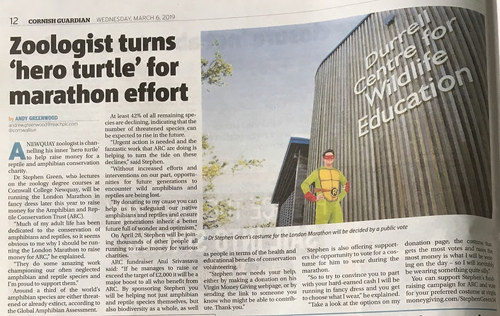 Cornish Guardian Press Release.jpeg