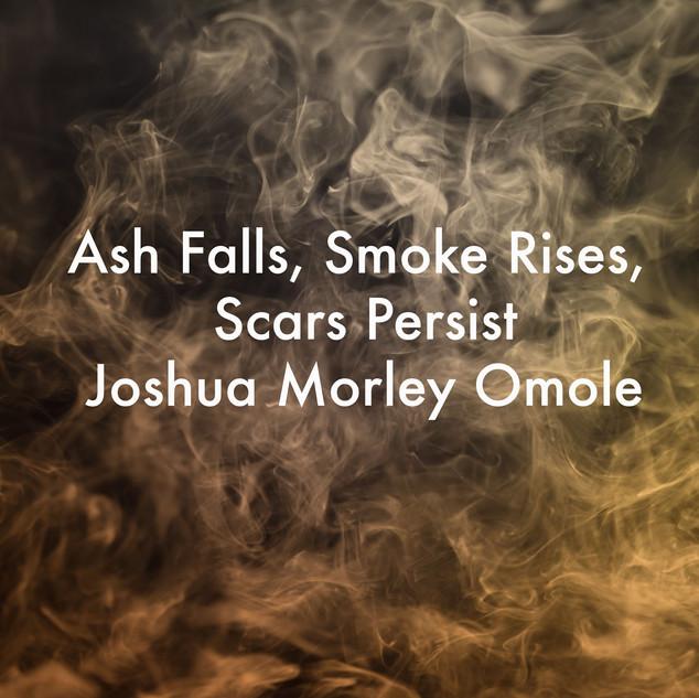 ash falls2.jpg