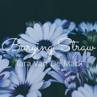 burying straw.jpg