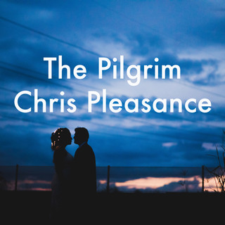 the pilgrim.jpg