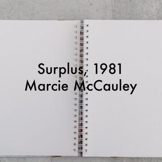 surplus.jpg