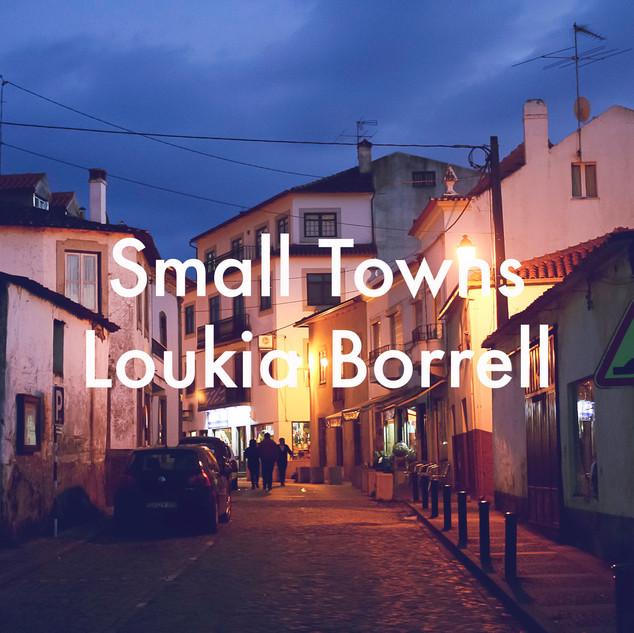 small towns2.jpg