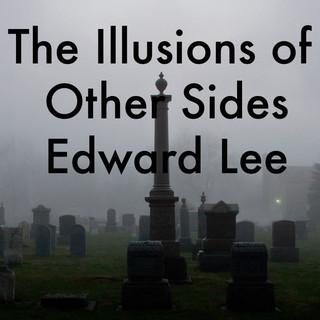 the illusions2.jpg