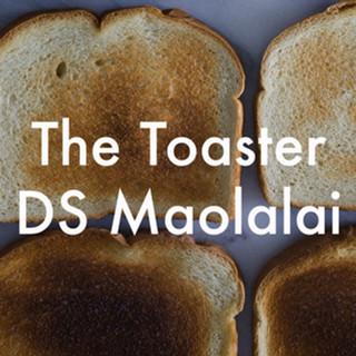 the toaster.jpg