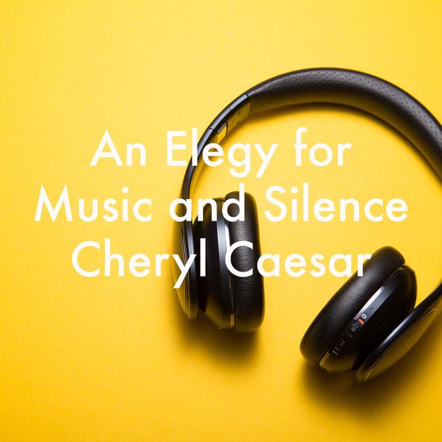 music and silence.jpg