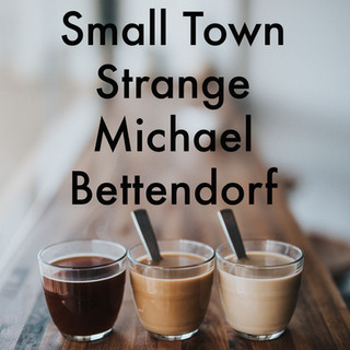 small town2.jpg