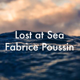 lost at sea2.jpg
