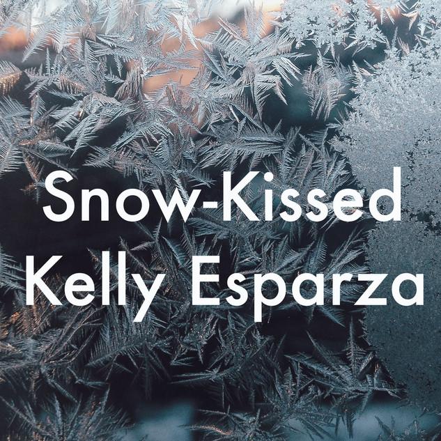 snow kissed.jpg