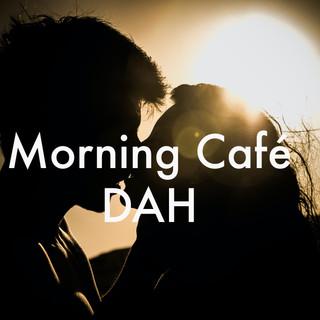 morning, cafe.jpg