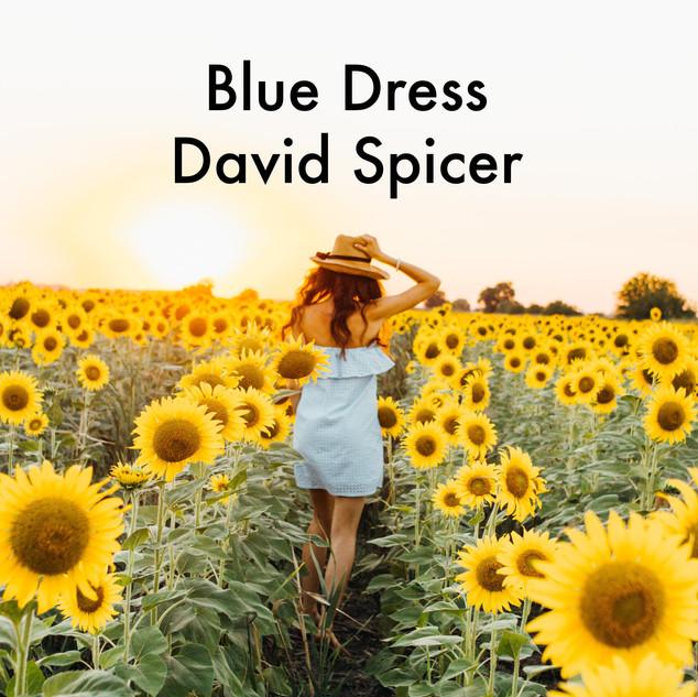 blue dres.jpg