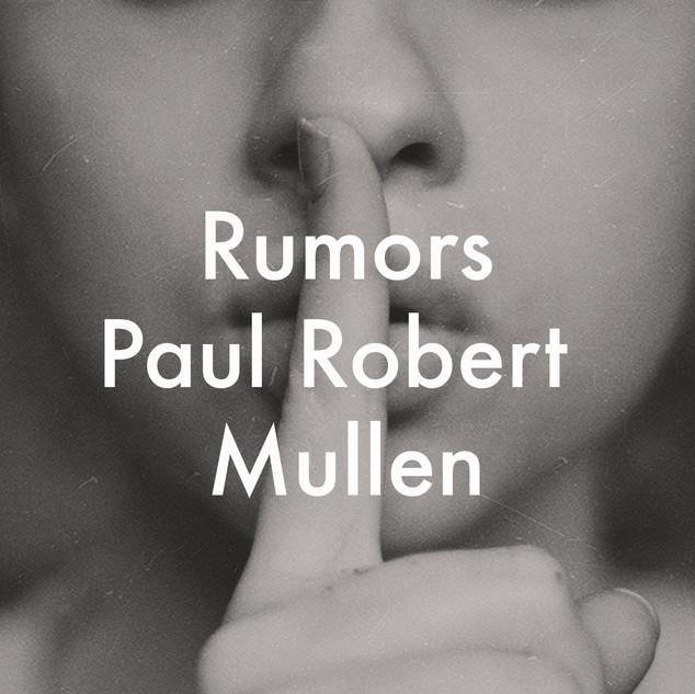 rumors2.jpg