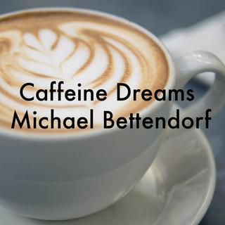 caffeine dreams4.jpg