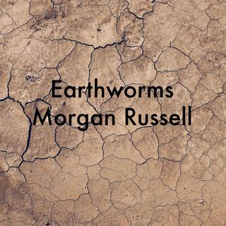 earthworms.jpg