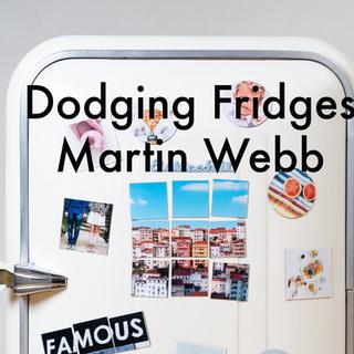 Dodging Fridges2.jpg