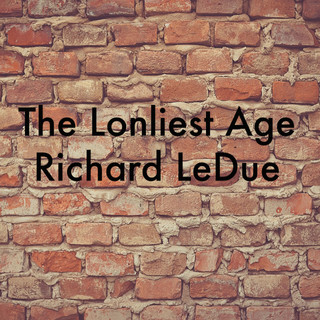the lonliest age2.jpg