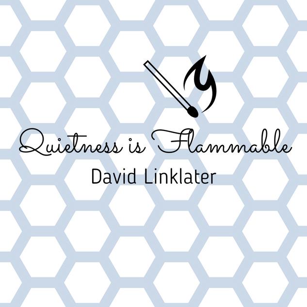 Quietness is Flammable.png