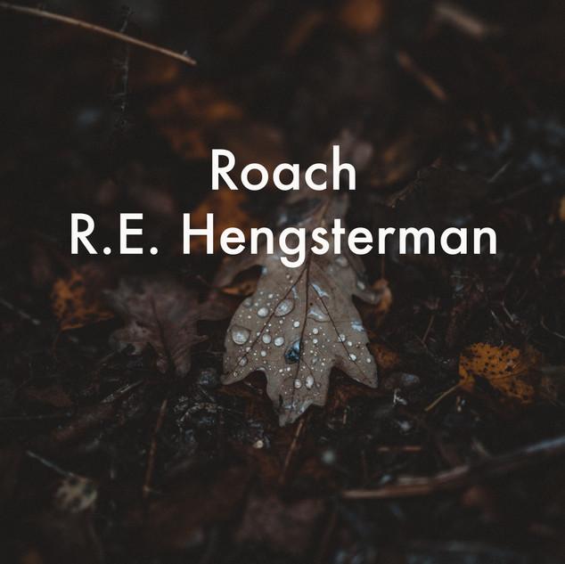 roach2.jpg