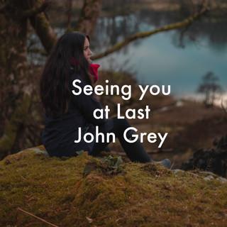 Seeing you at last2.jpg