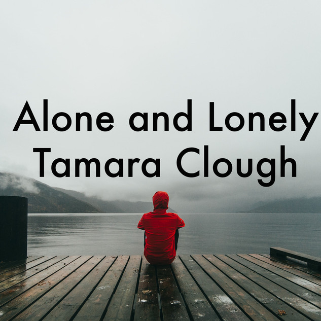 alone and lonely2.jpg