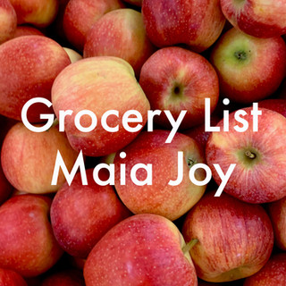 grocery list.jpg