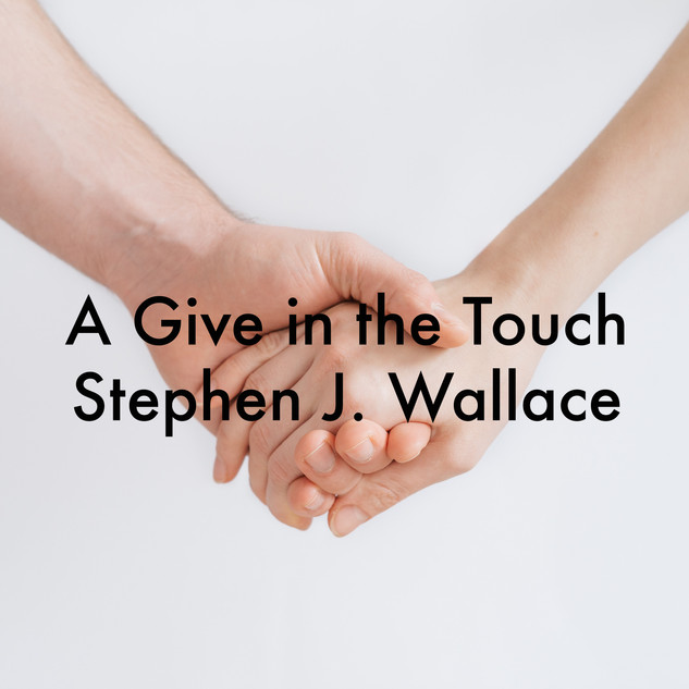 a give in the touch.jpg