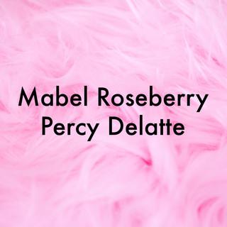 mabel roseberry.jpg