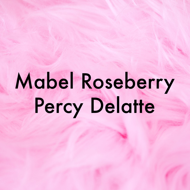 mabel roseberry.jpg